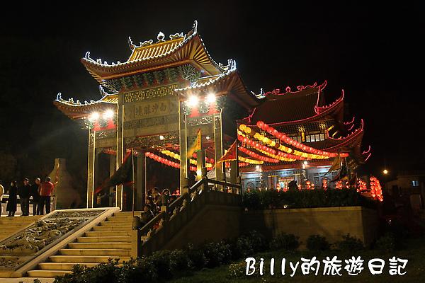 2010馬祖北竿元宵活動243.JPG