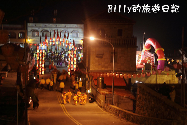 2010馬祖北竿元宵活動276.JPG