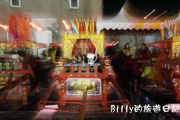 2010馬祖北竿元宵活動245.JPG