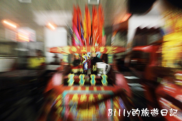 2010馬祖北竿元宵活動246.jpg