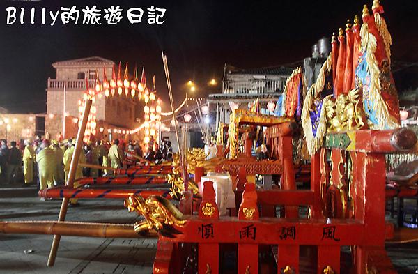 2010馬祖北竿元宵活動248.jpg