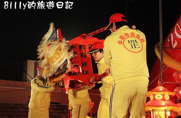 2010馬祖北竿元宵活動251.JPG