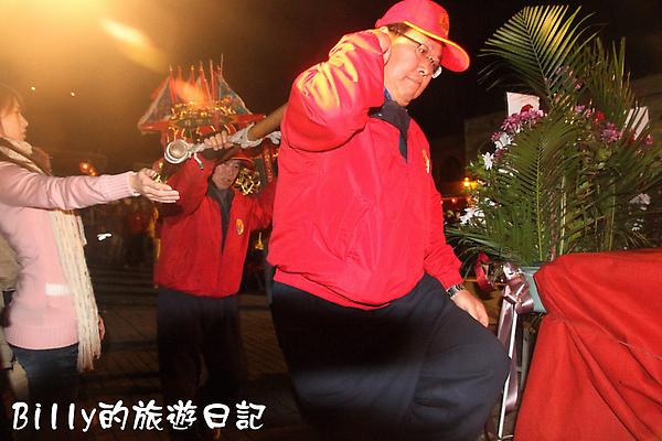 2010馬祖北竿元宵活動252.JPG
