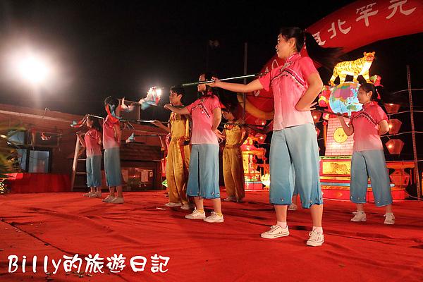 2010馬祖北竿元宵活動254.JPG