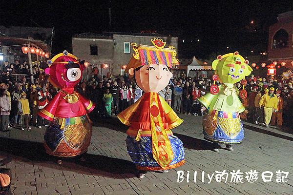 2010馬祖北竿元宵活動256.JPG