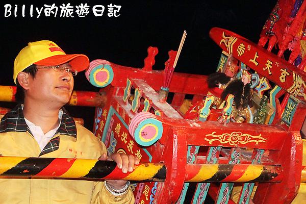 2010馬祖北竿元宵活動257.JPG