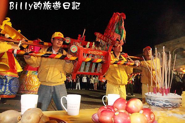 2010馬祖北竿元宵活動258.JPG