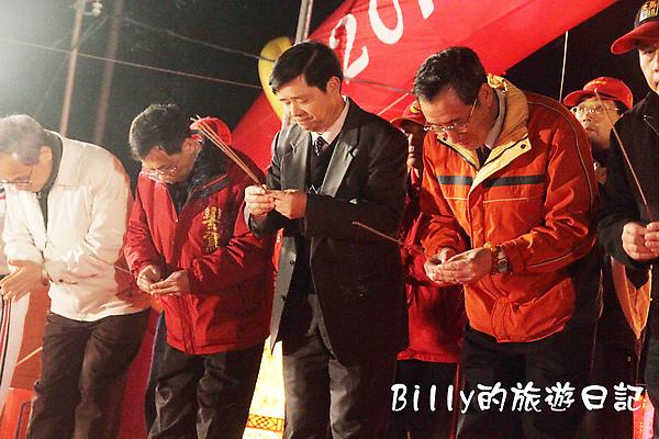 2010馬祖北竿元宵活動260.JPG