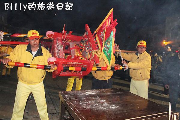 2010馬祖北竿元宵活動265.JPG