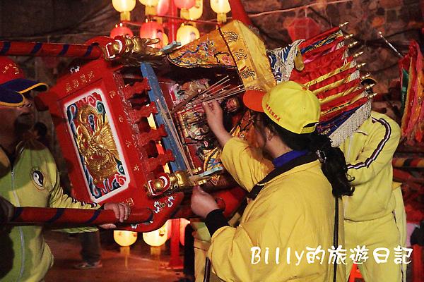 2010馬祖北竿元宵活動267.JPG