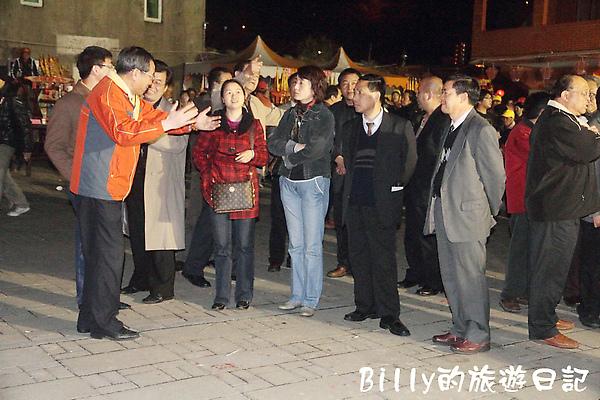 2010馬祖北竿元宵活動268.JPG