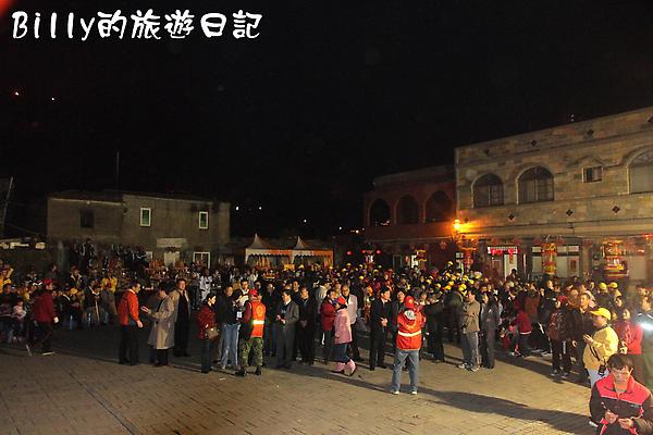 2010馬祖北竿元宵活動269.JPG