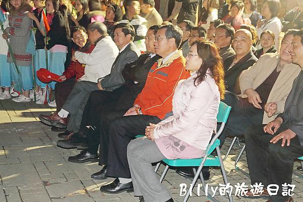 2010馬祖北竿元宵活動270.JPG