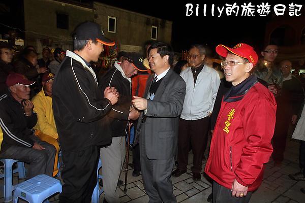 2010馬祖北竿元宵活動271.JPG