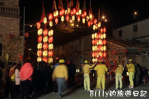 2010馬祖北竿元宵活動272.JPG