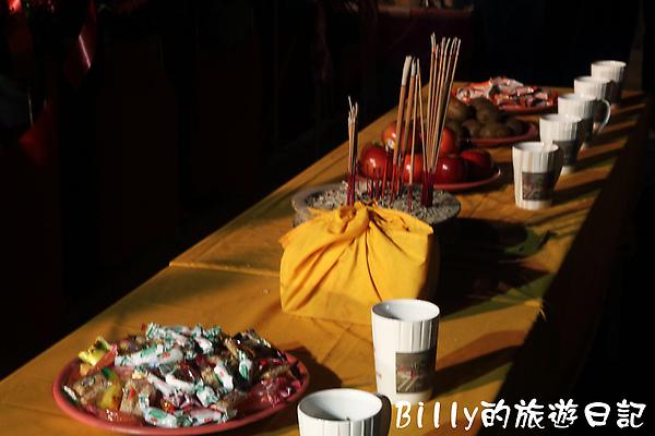 2010馬祖北竿元宵活動273.JPG