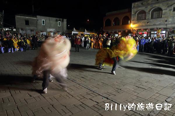 2010馬祖北竿元宵活動274.JPG