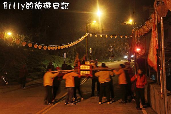 2010馬祖北竿元宵活動275.JPG