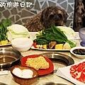 湯城涮涮鍋08.JPG
