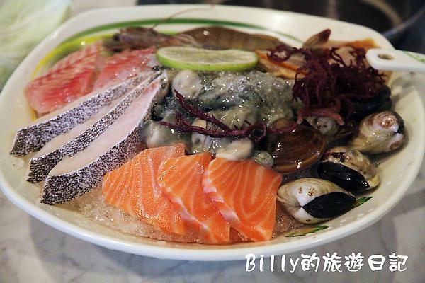 湯城涮涮鍋09.JPG