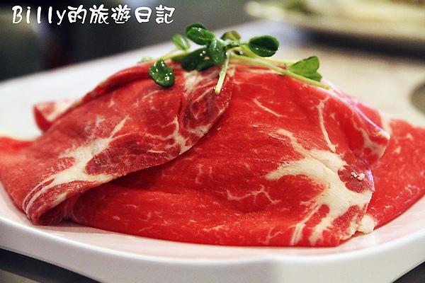 湯城涮涮鍋10.JPG