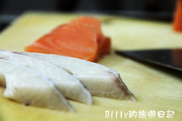 湯城涮涮鍋13.JPG