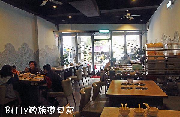 湯城涮涮鍋15.JPG