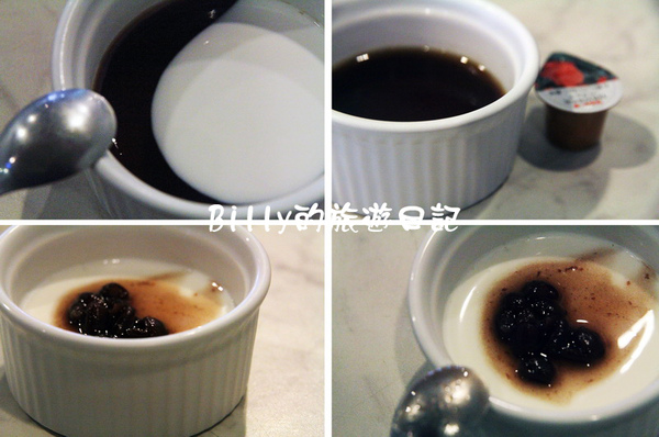 湯城涮涮鍋20.jpg
