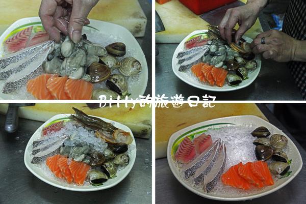 湯城涮涮鍋25.jpg