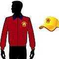 夾克與帽子.jpg