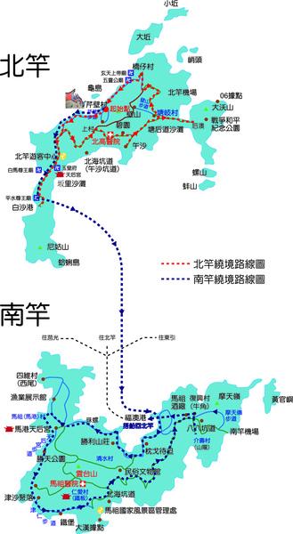 繞境路線圖(800).jpg