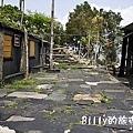 舊筏灣部落31.jpg