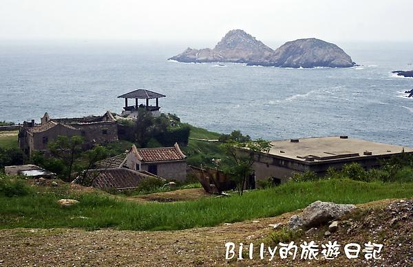 馬祖東莒大埔聚落32.jpg