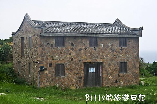 馬祖東莒大埔聚落05.jpg