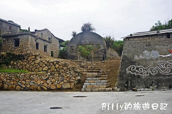 馬祖東莒大埔聚落13.jpg