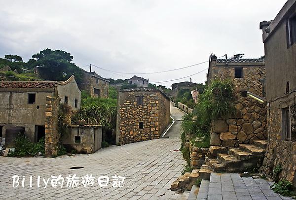 馬祖東莒大埔聚落18.jpg