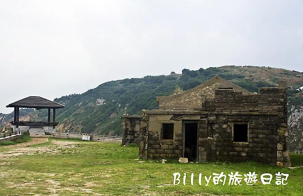 馬祖東莒大埔聚落20.jpg