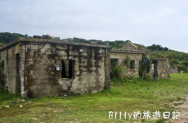 馬祖東莒大埔聚落22.jpg
