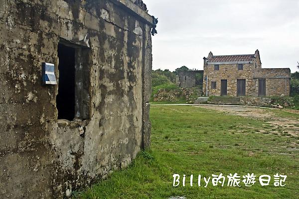 馬祖東莒大埔聚落29.jpg