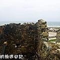 馬祖東莒福正聚落06.jpg