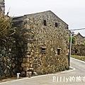 馬祖東莒福正聚落07.jpg