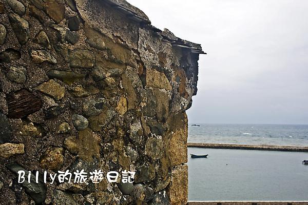 馬祖東莒福正聚落09.jpg