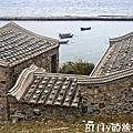 馬祖東莒福正聚落11.jpg