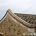 馬祖東莒福正聚落12.jpg