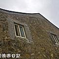 馬祖東莒福正聚落13.jpg
