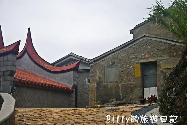 馬祖東莒福正聚落17.jpg