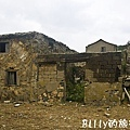 馬祖東莒福正聚落18.jpg