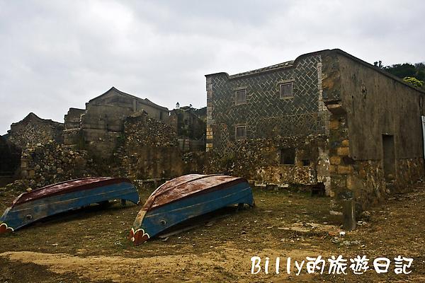馬祖東莒福正聚落19.jpg