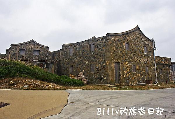 馬祖東莒福正聚落20.jpg