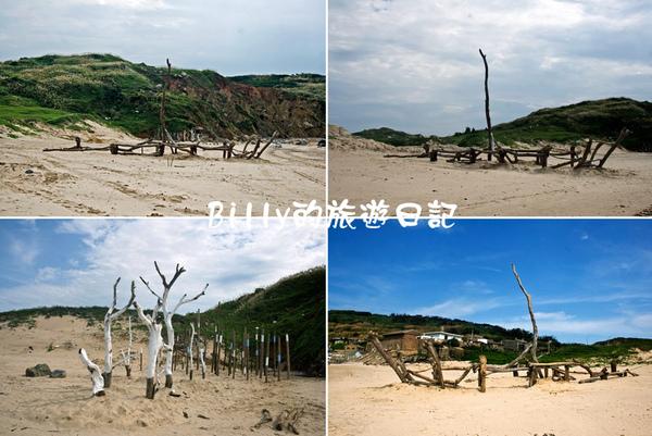 馬祖東莒福正聚落21.jpg
